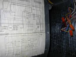 wiring diagram for goodman air handler the wiring diagram heatcraft zer wiring diagram nilza wiring diagram