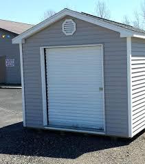 6 x 8 roll up garage door 7 interior design unique doors decorating glamorous beautiful luxur