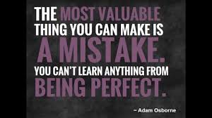 Best Entrepreneur Quotes