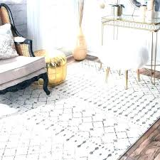 rugs at home goods area rugs home goods com rugs area rugs inspiring home goods morning rugs at home goods