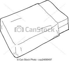 mattress drawing. Exellent Mattress Mattresses With Blanket  Csp24690497 In Mattress Drawing R