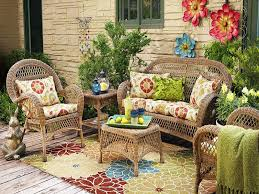 choose pier one outdoor furniture for your home pier one outdoor patio furniture