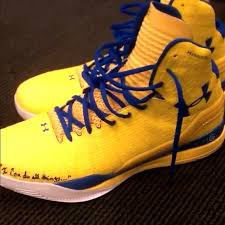 under armour basketball shoes stephen curry price. under armour micro g drive pe on stephen curry basketball shoes price
