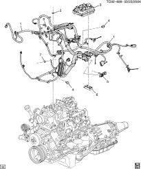 lq engine wiring diagram lq image wiring diagram lq4 engine wiring diagram image gallery