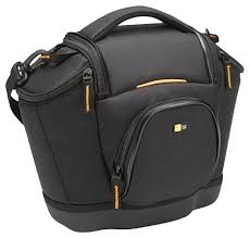 <b>Сумка для фотокамеры Case</b> Logic Medium SLR Camera Bag ...