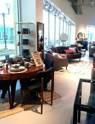 Furniture Outlet Charlotte Nc – WPlace Design