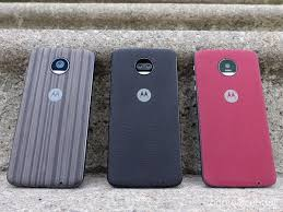 motorola z2 force case. moto z2 force with mods motorola case .
