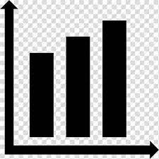 Bar Chart Clipart Bar Graph Bar Chart Statistics Computer Icons Bar Graph
