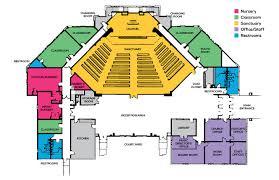 church floor plans. Ncc-floor-plan-730x472 Church Floor Plans