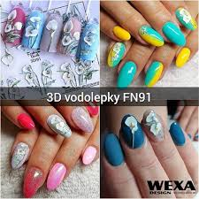 Wexanails Instagram Explore Hashtag Photos And Videos Online