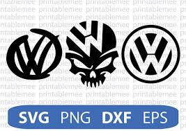 volkswagen logo vector. Wonderful Volkswagen Image 0 On Volkswagen Logo Vector E