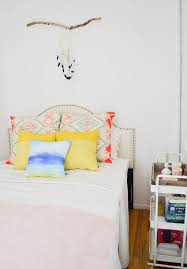 Make The Most Of Small Bedroom How To Make The Most Out Of Your Small Bedroom