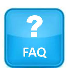 Image result for faq icons