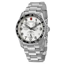 swiss army watches for men world famous watches brands in new york swiss army watches for men