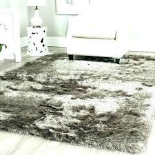 gy white rug gy white rugs large area rug pink grey extra gy white rugs