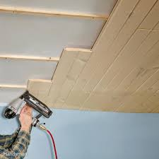 best solutions of 11 tips on how to remove popcorn ceiling faster and easier about how