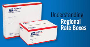 usps package size limitations usps regional rate regional rate box ecommerceweekly com
