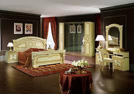 italian bedroom furniture. aida bedroom suite italian furniture