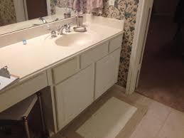 bathroom remodel houston. Best Bathroom Remodeling Houston Home Decoration Ideas Designing . Remodel