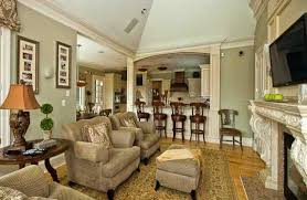 cathedral ceiling living room ideas cathedral ceiling living room vaulted paint on cathedral ceiling with fireplace