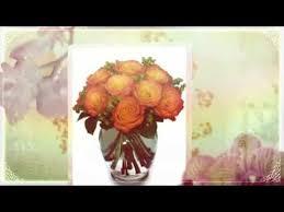 flower s in mcallen tx flower hut 956 682 4776