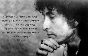 Bob Dylan Quotes Amazing Bob Dylan Quote Perfect On My FB Page Today Wwwfacebook