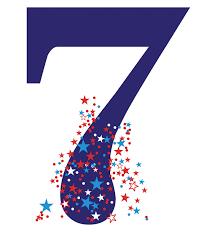 16 DOS to get 7 in IELTS – IELTS EZ