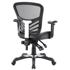fully adjustable office chair. Fully Adjustable Office Chair - Best Home Furniture Check More At Http:// M