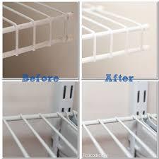 marvelous pretty design ideas how to install wire closet shelves closet wire shelving for closets