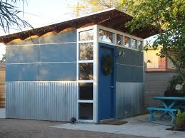 storage shed office. Brilliant Office Photo Gallery  Studio Shed  Modern Storage Office For E