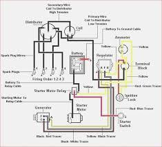 1964 ford tractor wiring diagram in 1953 jubilee rh tricksabout ranchero wiringdiagram 1963 falcon wiring