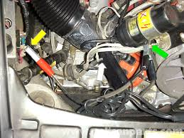 porsche 911 sc wiring diagram porsche image wiring porsche 911 sc ignition wiring diagram wiring diagram on porsche 911 sc wiring diagram
