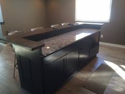 basement remodeling mn. Basement Remodeling MN Mn V