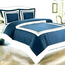 bedding sets full size dark blue comforter navy for toddler boy kids