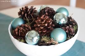Blue Kitchen Decor Accessories 98 Best Images About Blue Christmas Ideas On Pinterest Mercury