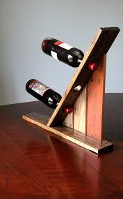 bottles holder