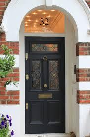 Buy Double Doors Front Doors Trendy Victorian Style Front Door Victorian Style