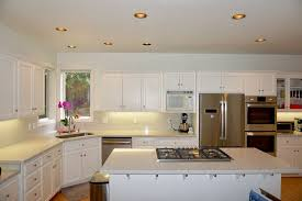photo of quality granite cabinets beaverton or united states white shaker