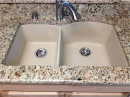 exquisite granite bathroom countertops pros and cons beautiful sink how to and than concrete countertops houston snap