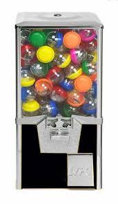 Toy Capsule Vending Machine Extraordinary Toy Capsule Vending Machines For Sale