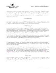 policiesandproceduresagreement page 1 policiesandproceduresagreement page 2
