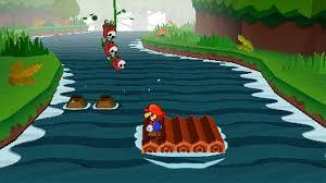 Super Paper Mario Cheats  Codes  Unlockables   Wii   IGN