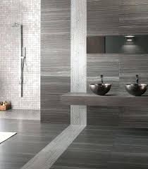 captivating high gloss bathroom tiles love these tiles carbon wall floor tile a digitally printed stone