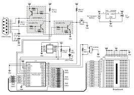 220 wiring diagram wiring diagram schematics baudetails info bayou 220 wiring diagram pdf nodasystech com