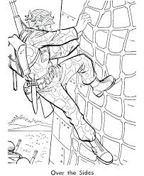 Army Coloring Pages Or Soldier Page Vehicle Sheets Col Sheet