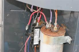 wiring diagram for trane air conditioner wiring trane air conditioner wiring schematic the wiring on wiring diagram for trane air conditioner