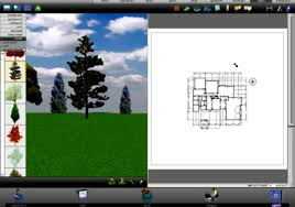Small Picture 3D Landscape Design Software Free Interactive Garden Design Tool