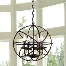 large sphere chandelier large sphere chandelier outdoor chandelier modern chandeliers lantern pendant light lamp shades