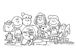Small Picture Charlie Brown Coloring Book Pages High Quality Coloring Pages