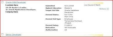 Meaning Of Resume Headline Talktomartyb Unique What Is Resume Headline Means